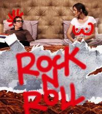 Pop, Rock and Rap