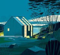 Construire une cabane et (sur)vivre en forêt !