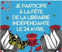 Fête de la librairie indépendante : l'ultime sélection de vos libraires !