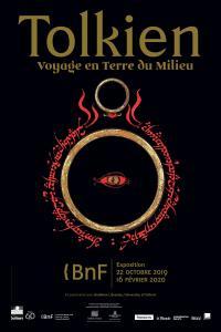 Tolkien : inspirations et influences