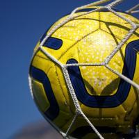 Euro 2021 : focus football