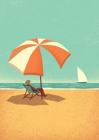 Summertime !
