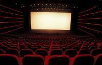 Littérature et Cinéma