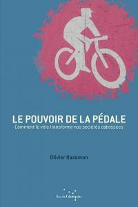 Le Genre urbain aime le vélo