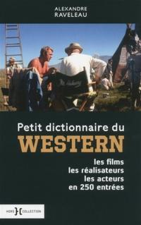 On adore le western !