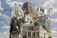 Paris est inépuisable