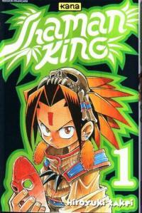 Du manga au Genre Urbain !