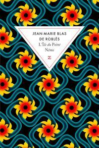 Sélection de Noël 2014 : littérature français