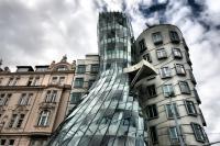 Architecture : les dernières nouveautés