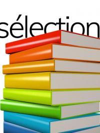 Prix Interallié deuxième sélection