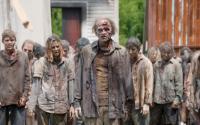 Quelques zombis en littérature...