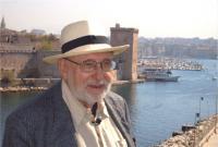 Hommage à Marcel Roncayolo