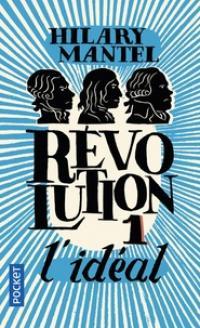 Vive la révolution !