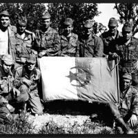Mémoire(s) d'Algérie