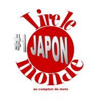 Lire le monde #1 JAPON